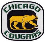 Chicago Cougars Patch.jpg