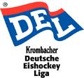 Deutsche Eishockey-Liga Logo 1994.png