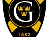 Gustavus Adolphus Golden Gusties men's ice hockey