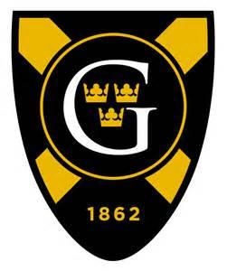 Gustavus Adolphus Golden Gusties women's ice hockey