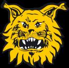 Ilves Logo.png