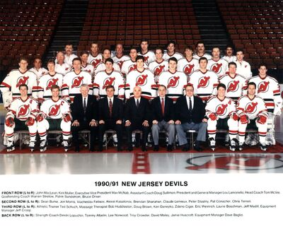 1990-91 Devils.jpg