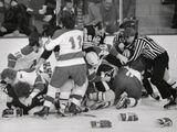1974-75 NHL season