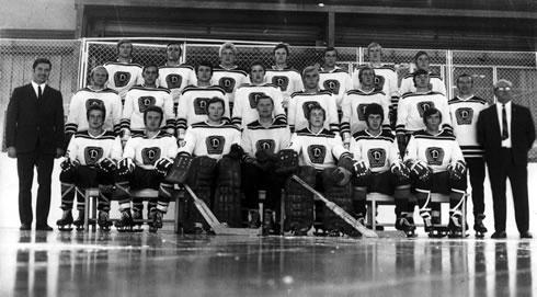 1973-74 Oberliga (DDR) season