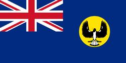 800px-Flag of South Australia svg.png