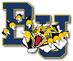 Brandon Bobcats Logo.png