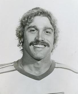Doug Palazzari