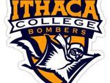 Ithaca Bombers men's ice hockey