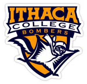 Ithaca Bombers men's ice hockey