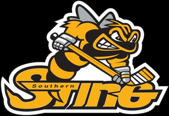 Southern Sting