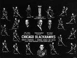 1938 Stanley Cup Finals