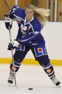 Iveta Karafiatova