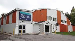 Johnny Leroux Stittsville Community Arena.jpg