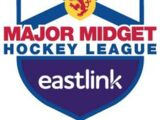 Nova Scotia Major Midget Hockey League