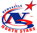 Newcastle North Stars Logo.png