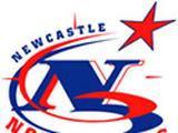 Newcastle North Stars