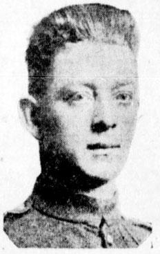 Walter Byron