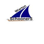 Wiarton Schooners.png