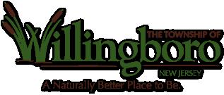 Willingboro, New Jersey