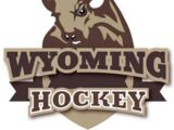 Wyoming Amateur Hockey Association