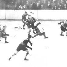 3Apr1934-Hawks-Wings Abel Lewis Game1.jpg