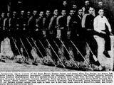 1940-41 Maritimes Senior Playoffs