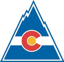 ColoradoRockiesHockey.png