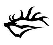 Elk Point Elks.jpg
