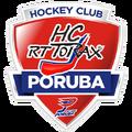 HC Poruba.png
