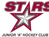 Peterborough Stars