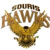 Souris Hawks