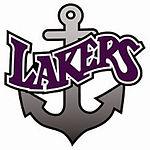St. Paul Lakers