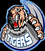 Straubing Tigers logo.png