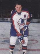 Todd Flichel