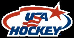 2009–10 United States national women's ice hockey team
