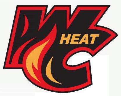 West Coast Heat