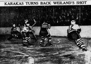 1937-Dec21-Bruins-Hawks