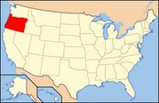 286px-Map of USA OR svg.png