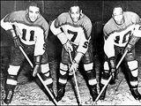 Black history and ice hockey