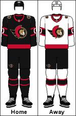 ECA-Uniform-OTT.png