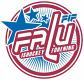 Falu IF logo.png