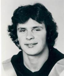 Gary Lupul