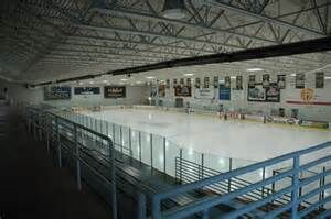 MARS Lakeview Arena.jpg