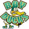 Nsjhl bay ducks(10).jpg