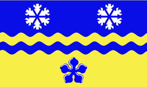 Prince George, British Columbia
