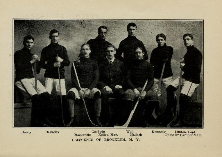 1903-04 AAHL season