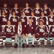 1977-78Petes.jpg