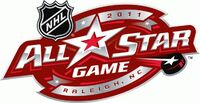 2010 NHL All Star Game logo.jpg