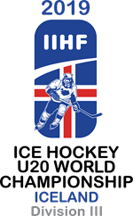 2019 World Junior Ice Hockey Championships – Division III.png