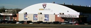 95KGGO Arena.jpg